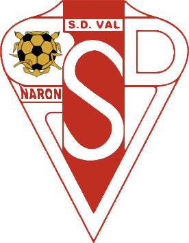 SD O Val.  IV Trofeo Cidade de Narón