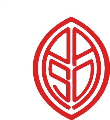 Escudo de S.D. PONTEARNELAS (GALICIA)