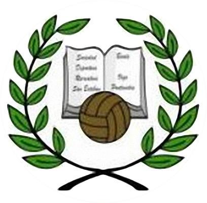 Escudo de S.D.R. SAN ESTEBAN (GALICIA)