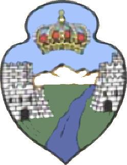 Escudo de SALVATIERRA S.D. (GALICIA)