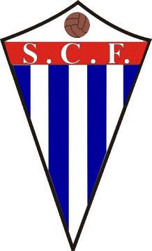 Escudo de SARDOMA C.F. (GALICIA)
