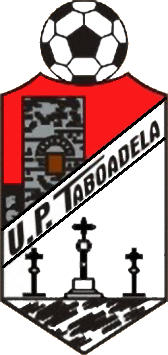Escudo de U.P. TABOALEDA (GALICIA)