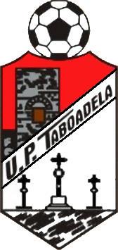 Escudo de U.P. TABOALEDA (GALIZA)
