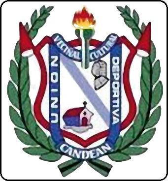Escudo de U.V.C.D. CANVEÁN (GALIZA)