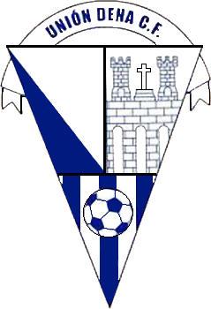Escudo de UNIÓN DENA C.F. (GALICIA)
