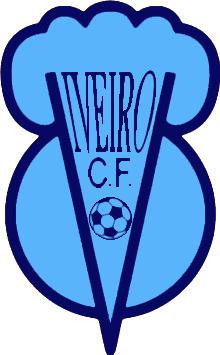 Escudo de VIVEIRO C.F. (GALICIA)