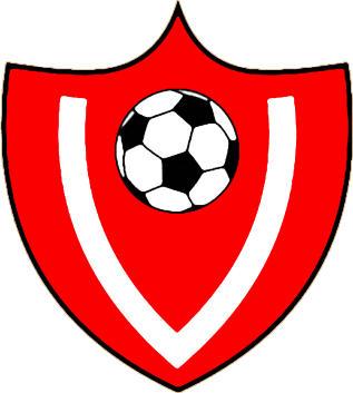 Escudo de VIZOÑO S.D. (GALICIA)