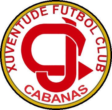 Escudo de XUVENTUDE F.C. (GALICIA)
