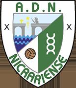 Escudo de A.D. NICRARIENSE
