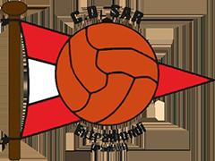 Escudo de C.D. SAR-EXTRAMUNDI