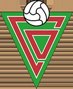 Escudo de CLUB  ORDENES S.D.