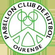 Escudo de PABELLON C.F.