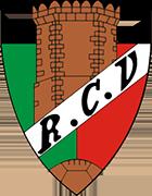 Escudo de R.C. VILLALBES