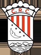 Escudo de RACING DE CASTRELOS C.F.