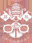 Escudo de S.D. CAMPAÑÓ