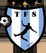 Escudo de TOÉN F.S.
