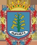 Escudo de VILATUXE F.C.