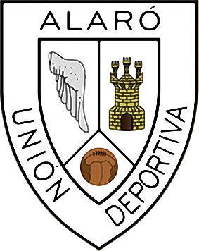 Escudo de ALARÓ UNIÓN DEPORTIVA (ISLAS BALEARES)
