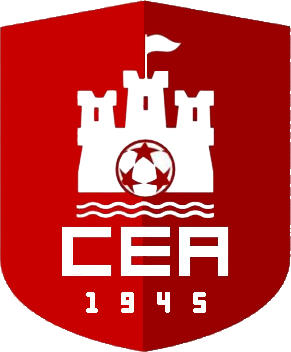 Escudo de C.D. ARTÁ (ISLAS BALEARES)