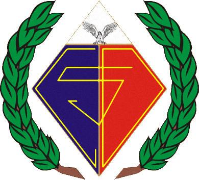 Escudo de C.D. SOLEDAD (ISLAS BALEARES)