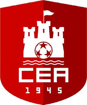 Escudo de C.E. ARTÁ (ISLAS BALEARES)