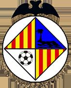 Escudo de STA. CATALINA ATCO.