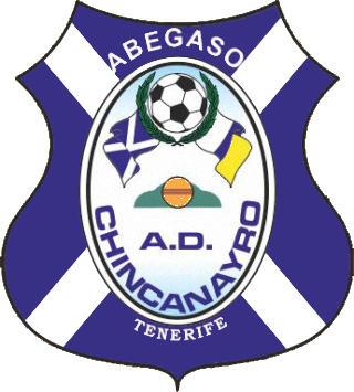 Escudo de A.D. CHINCANAYRO (ISLAS CANARIAS)
