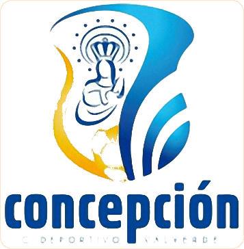 Escudo de C.D. CONCEPCIÓN (ISLAS CANARIAS)