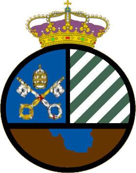 Escudo de C.D. GUAYARMINA (ISLAS CANARIAS)