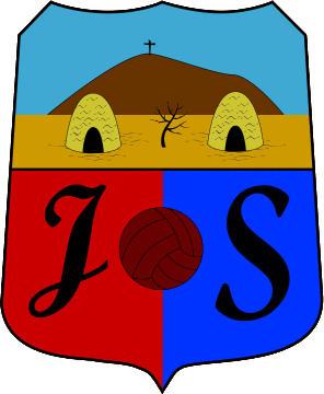 Escudo de C.D. JUVENTUD SILENSE (ISLAS CANARIAS)