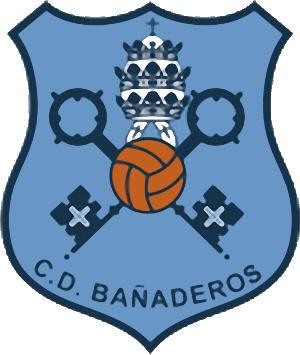 Escudo de C.D. UNIÓN COSTA BAÑADEROS (ISLAS CANARIAS)