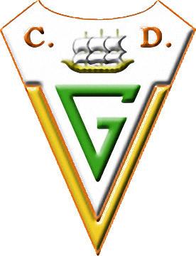 Escudo de C.D. VALLE GUERRA (ISLAS CANARIAS)
