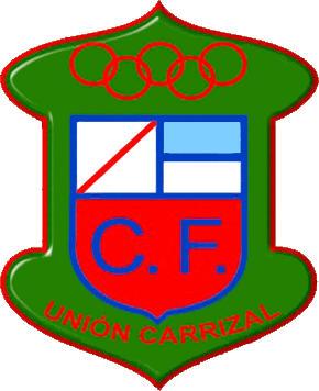 Escudo de C.F. UNIÓN CARRIZAL (ISLAS CANARIAS)