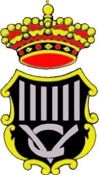 Escudo de REAL CLUB VICTORIA (ILHAS CANÁRIAS)