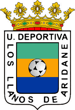 http://www.escudosdefutbolyequipaciones.com/images_esc3/ESPA/ISLAS%20CANARIAS/escudos_jpg/escudo-u.d.%20los%20llanos%20de%20aridane.jpg