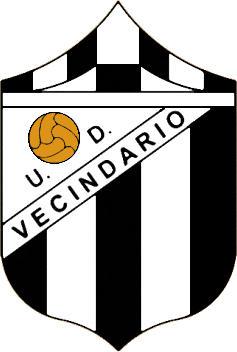 Escudo de U.D. VECINDARIO (ISLAS CANARIAS)
