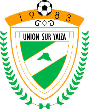 Escudo de UNION SUR YAIZA (ISLAS CANARIAS)