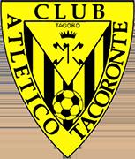Escudo de C. ATLÉTICO TACORONTE