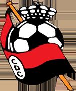 Escudo de C.D. CERRUDA