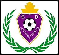 Escudo de C.D. PORTEZUELO  (2)