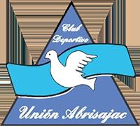 Escudo de C.D. UNIÓN ABRISAJAC