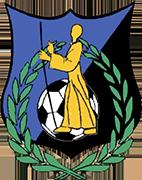Escudo de F.C. PADRE ANCHIETA