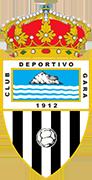 Escudo de R.C.D. GARA