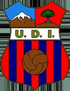 Escudo de U.D. ICODENSE