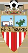 Escudo de U.D. TASARTE