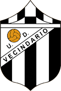 Escudo de U.D. VECINDARIO