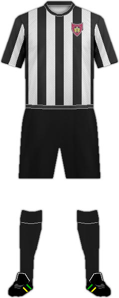 Camiseta HARO SPORT CLUB