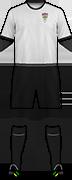 Camiseta RACING RIOJA C.F.