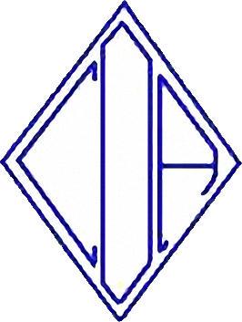 Escudo de C.D. ALDEANO RIVER (LA RIOJA)