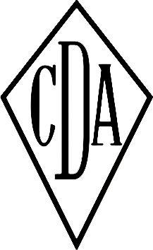 Escudo de C.D. ALDEANO (LA RIOJA)